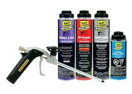 diy spray foam insulation kits foams diy spray foam insulation kits ireland