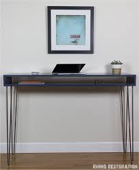 retro office desks. West Elm Secretary Desk Decorating Ideas Plus Retro Rhino Office Furniture Chair O Desks