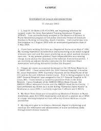 professional goals essay mba essay examples career goals professional goals essay examples