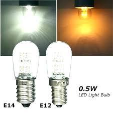 light bulb socket sizes chandelier bulb base size candelabra light bulb base size full image for