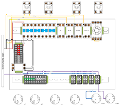 wiring diagram in a richmond water heater the wiring diagram 50 amp 110v wiring diagram schematics and wiring diagrams wiring diagram