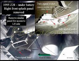 watch more like 1998 camaro ignition switch location for 1998 gmc c1500 2010 camaro power seat wiring diagram 89 camaro