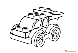 Small Picture Race Car Coloring Pages Free Printable Pictures