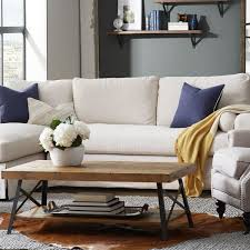 Cheap Living Room Tables