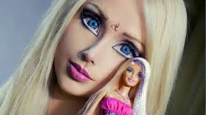 remember the odessa barbie here s how it looks without makeup jpg
