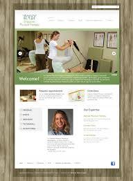 Prosite Web Design Dc Web Designer Baltimore Seo Expert Freelancer Empower