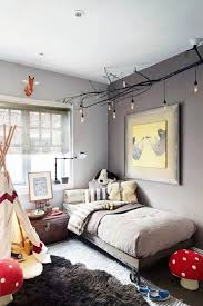 amazing kids bedroom ideas calm. Also, The Color Of Kids Room Should Be Relaxing And Calm. To Help Parents, We Collected Curated Few Amazing Decor Ideas For Your Kids. Bedroom Calm M