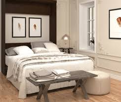 styles of bedroom furniture. Bamboo Style Bedroom Furniture 53 Different Types Beds Frames And Styles Of W