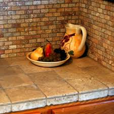 Granite Tile Kitchen Countertops Kitchen Granite Countertops Ideas Pictures New Countertop Trends