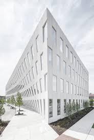 office building design architecture. plain design bjarke ingels group philadelphia inside office building design architecture a