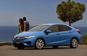 new car launches november 20142014 Honda City India Launch Date Confirmed To Be November 25th