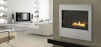 gas fireplaces arizona