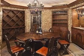expensive office desks. Most Expensive Office Furniture Elegant Fice Desk Ergonomic Desks