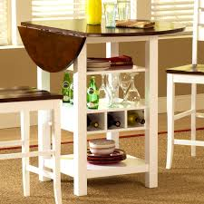 Sears Furniture Kitchen Tables Ikea Small Kitchen Table Kitchen Island Ideas Unique Kitchen