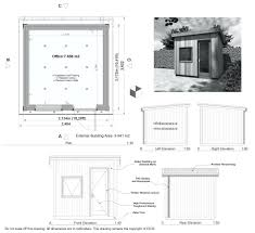 outdoor office plans. Diy Office Shed Plans Images About Home Shower Singing In The Rain On Pinterest Free Outdoor Taxitarifa.com
