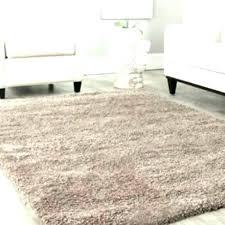 rug 12 x 15 by rug by rug x area rugs stylish x area rug 9 rug 12 x 15