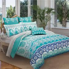 Turquoise Duvet Cover Sets Nz - Sweetgalas & Turquoise Duvet Cover Sets Nz Sweetgalas Adamdwight.com
