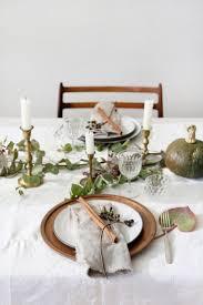 419 best Entertaining images on Pinterest | Dinner table ...