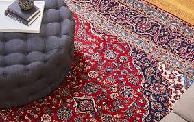 the term oriental rugs makes reference to rugs coming from various countries of the orient or eastern world this means india turkey china egypt