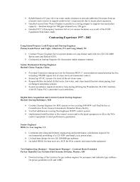 Resume Healthcare Project Manager Resume Example http resumecompanion IT  Project Manager Resume Sample Project Manager Resume