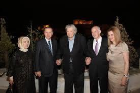 """Résultat de recherche d'images pour """"Erdogan Theodorakis"""""""