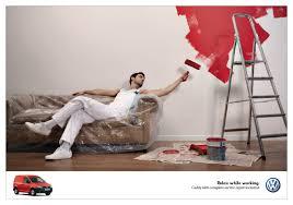 advertisements ideas advertisement idea under fontanacountryinn com