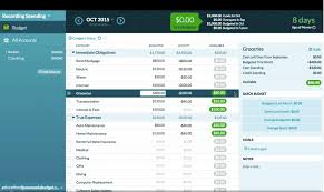 Online Budgeting The Best Budget Tools For Tracking Your Money Consumerism