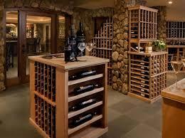 wine rack design.  Rack Vigilant Custom Wine Cellars For Any Size Room Throughout Wine Rack Design