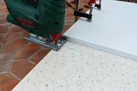 how to cut laminate countertop howtospecialist how to build