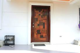 Front Door Design For Houses Door Designs For Rooms Modern Bedroom