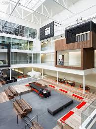 office space designer. 2015 Top 100 Giants Rankings Office Space DesignOffice Designer
