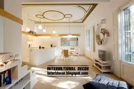 ceiling paint colorsThe Best Ceiling Paint  Home Design