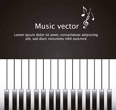 Forte Fonts Free Download Forte Music Vectors Photos And Psd Files Free Download