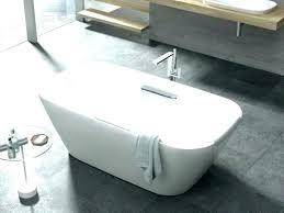 long bathtubs extra deep soaking tub small freestanding bathtubs alcove long extra long bathtub spout