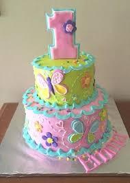 Castle Cakes For Girls Birthday Cake Decoration Birthday Girl