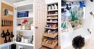 diy kitchen storage ideas. 16 diy organization and storage ideas for a small kitchen diy