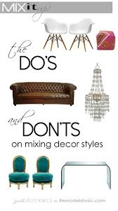 Interior Design Vs Interior Decorating 100 best Eclectic style living room images on Pinterest For the 48