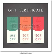 10 Off Coupon Template 10 Off Coupon Template Major Magdalene Project Org