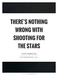 Shooting Quotes Shooting Sayings Shooting Picture Quotes Page 40 Beauteous Shooting Quotes