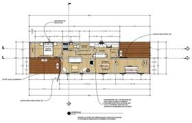 container house plans. Perfect House On Container House Plans O