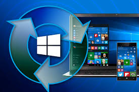 What Windows Version Do I Have What We Know About The Win10 Version 1909 Upgrade And What