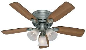 unusual ideas ceiling fan not working harbor breeze rocket light