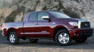 See what power, features, and amenities you'll get for the money. Verdict 2008 Toyota Tundra Double Cab 4x4