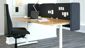 desk for small office space. Ikea Small Office Desk Ideas For Spaces Intended Space