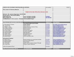 receipt paid payment receiptte excel bill schedule free format salary in