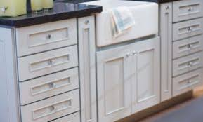 knobs and pulls. Elegant Cabinet Knob And Pull Sets 60 For Your Home Remodel Ideas With Knobs Pulls