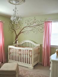 Kinderzimmer Gestalten Ideen. kleines babyzimmer einrichten ideen ...