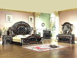 chinese bedroom furniture style bedroom furniture china bed room furniture east bedroom style sets middle inspired chinese bedroom furniture