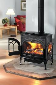 Free Standing Wood Burning Stove With Blower Reviews Freestanding Fireplace  Australia. Free Standing Wood Burning Fireplace Designs Installation Ideas  For ...