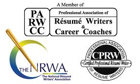 Certified Resume Writer Inspiration 1006 Nice Design Certified Resume Writer Unique Certified Resume Writer